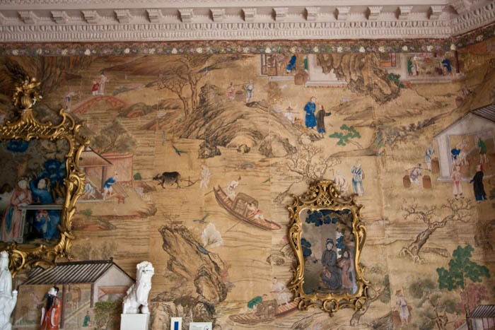 18th century wallpaper crivelli - photo #20